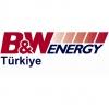 bw-enerji