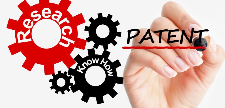 company_intellectual_property_ip_patents.jpg