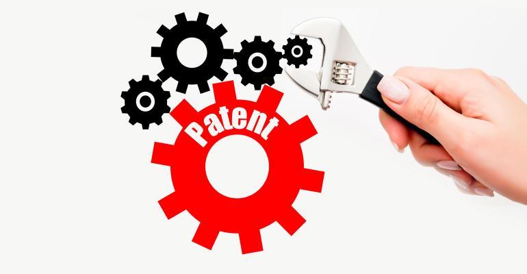 patent faydalı model ile ilgili görsel sonucu