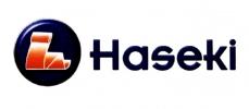haseki