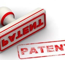 patent-image