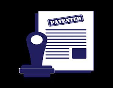 patenting-belgesi1