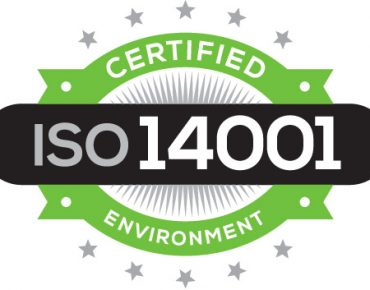 techr2-iso-14001-certification